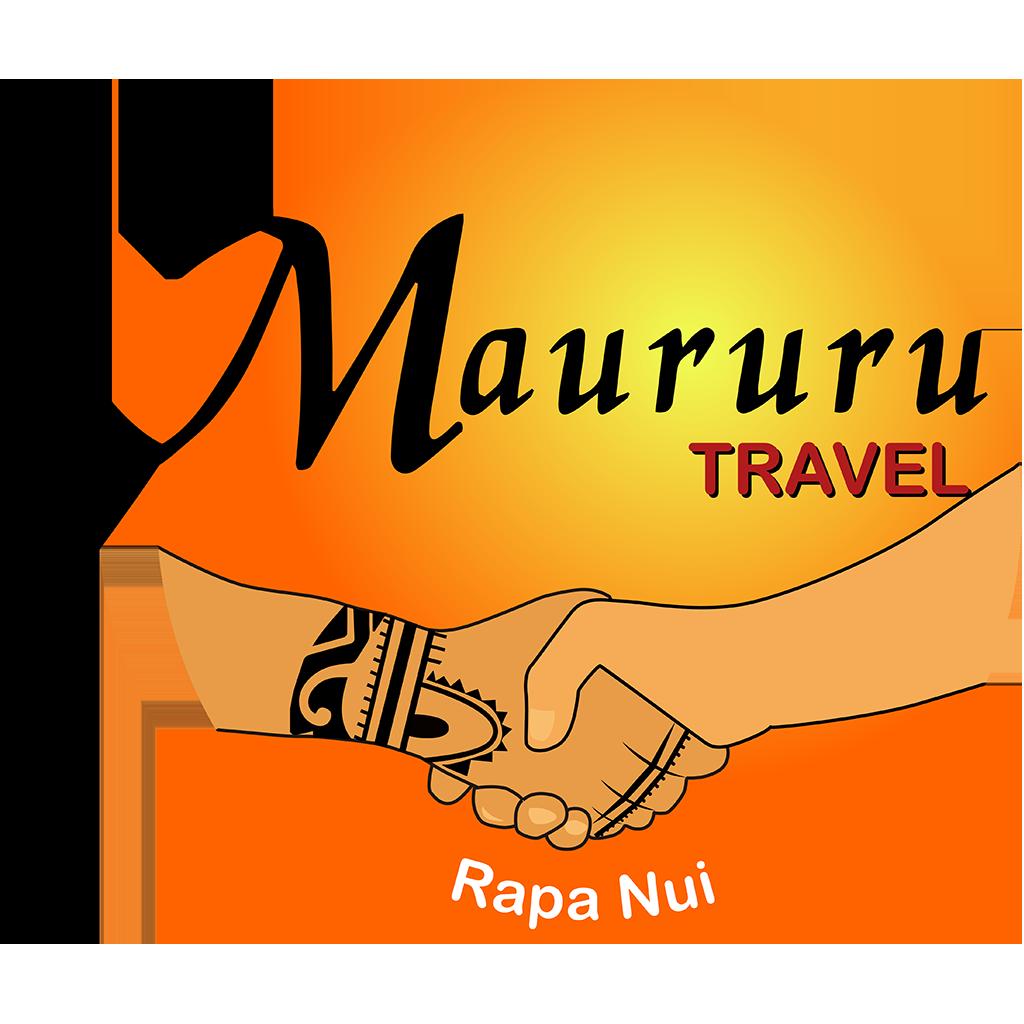 Maururu Travel